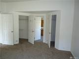 37612 22nd Ave - Photo 15