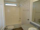 37612 22nd Ave - Photo 17