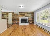 12308 59th Ave - Photo 5