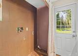 12308 59th Ave - Photo 10