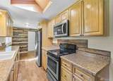 12308 59th Ave - Photo 12