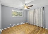 12308 59th Ave - Photo 14