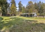 12308 59th Ave - Photo 19