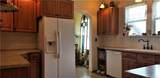 309 2nd St - Photo 18