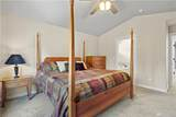 27106 105th Ave - Photo 12