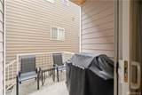 27106 105th Ave - Photo 28