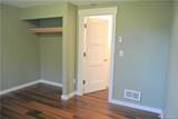 1019 Harbor View Place - Photo 18