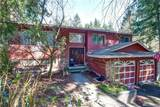 13525 Meridian Place - Photo 1