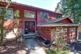 13525 Meridian Place - Photo 3