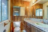 13525 Meridian Place - Photo 8