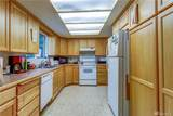 13525 Meridian Place - Photo 10