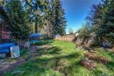 13525 Meridian Place - Photo 17