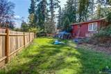 13525 Meridian Place - Photo 18