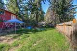 13525 Meridian Place - Photo 19
