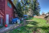 13525 Meridian Place - Photo 22