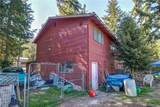 13525 Meridian Place - Photo 23
