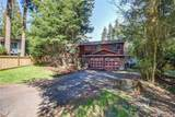 13525 Meridian Place - Photo 27