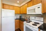 264 Maberry Dr - Photo 6