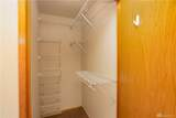 264 Maberry Dr - Photo 8
