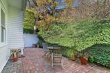 1132 8th Ave - Photo 18