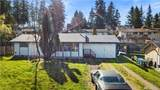 10526 203rd Ave - Photo 1