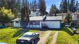 10526 203rd Ave - Photo 2