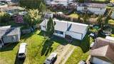 10526 203rd Ave - Photo 3