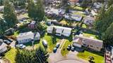 10526 203rd Ave - Photo 4