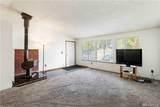 10526 203rd Ave - Photo 9