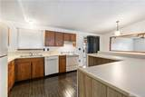 10526 203rd Ave - Photo 10