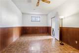 10526 203rd Ave - Photo 11