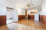 10526 203rd Ave - Photo 12