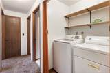 10526 203rd Ave - Photo 13