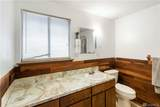 10526 203rd Ave - Photo 14