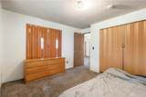 10526 203rd Ave - Photo 15