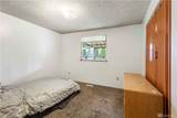 10526 203rd Ave - Photo 16