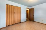 10526 203rd Ave - Photo 17