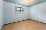 10526 203rd Ave - Photo 18