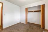 10526 203rd Ave - Photo 19