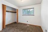 10526 203rd Ave - Photo 20