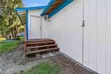 10526 203rd Ave - Photo 21