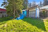 10526 203rd Ave - Photo 22