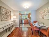 10203 47th Ave - Photo 10