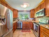 10203 47th Ave - Photo 11