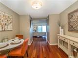 10203 47th Ave - Photo 12