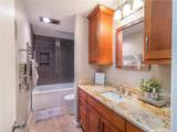 10203 47th Ave - Photo 15