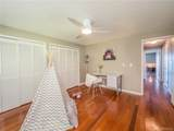 10203 47th Ave - Photo 16