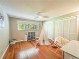 10203 47th Ave - Photo 17