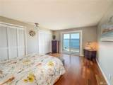10203 47th Ave - Photo 18