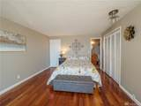 10203 47th Ave - Photo 20